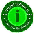 Intelli Solution